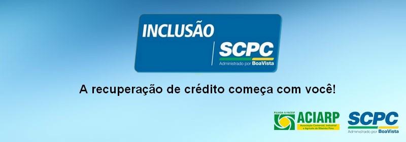 ACIARP promove campanha em benefício dos associados