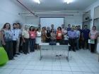 1º Network Café ACIARP - 12/02/2014