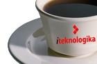 5º Café com Presidente - Iteknologika