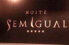NOITE SEM IGUAL - BAILE DE 59 ANOS DA ACIARP