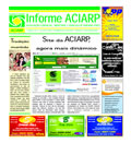 ACIARP Agosto 2009