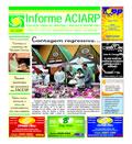 ACIARP Junho 2009