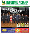 ACIARP Maio / Junho 2012