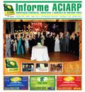ACIARP Abril / Maio 2010
