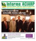 ACIARP Abril / Maio 2011