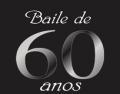 Baile 60 Anos ACIARP