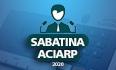 Sabatina ACIARP 2020