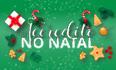 CONFIRA OS GANHADORES DA CAMPANHA ACCREDITO NO NATAL