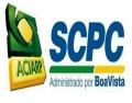 NOTA DE ESCLARECIMENTO - SCPC
