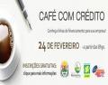 Café com Crédito