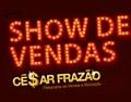 Show de Vendas