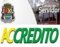 Rede Credenciada Accredito