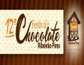 Prefeitura divulga as atrações do XII Festival do Chocolate
