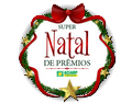 SUPER NATAL DE PRÊMIOS - ACIARP 2018