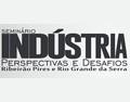 Seminário da Indústria-Perspectivas e Desafios