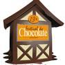 Vem aí o Festival do Chocolate