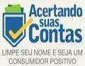 Boa Vista e entidades parceiras promovem campanha de renegociação de dívidas em mais de 60 cidades do país