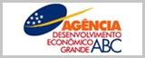 Agencia de Des. Econômico