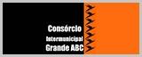 Consórcio ABC