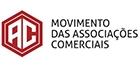 Movimento AC